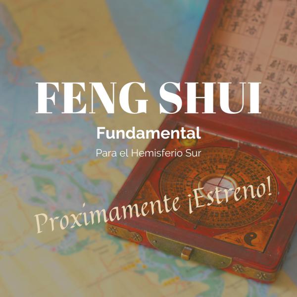 Feng Shui Fundamental