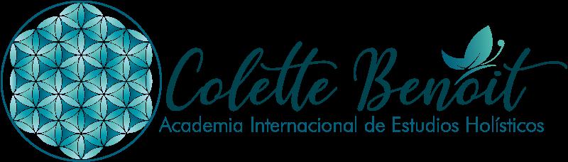 Colette Benoit